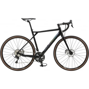 Grade AL Expert Gravel Road Bike 2018