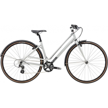 Womens Specific Triton Cycles