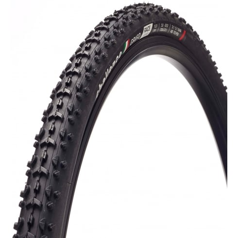 Challenge Grifo 32 Race Cyclocross Clincher Tyre