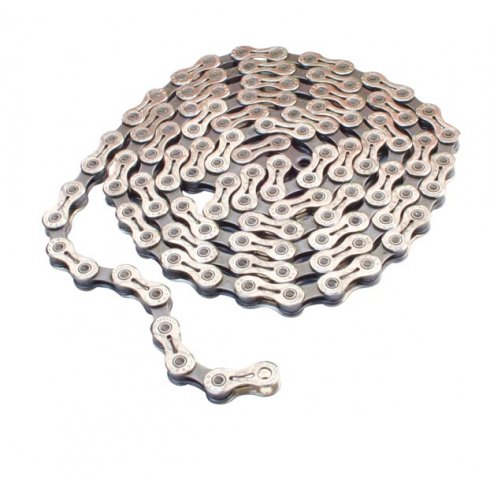 Gusset GS-10 Chain