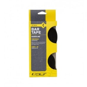 Gt Attack Bar Tape