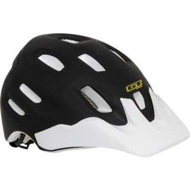 Gt Avalanche Trail Helmet