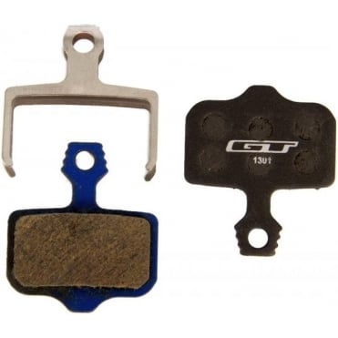 Elixir CR Disc Brake Pad