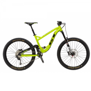 Gt Force Sport Mountain Bike 2017