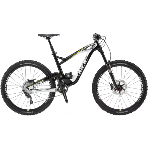 Cannondale Synapse Sora 7 Endurance Road Bike 2016 P13876 in addition Dk Elite Pro Xxl Race Bmx Bike 2015 P13267 in addition Wethepeople Envy 20 Elite Bmx Bike 2016 P14080 as well Charge Cooker 2 Mountain Bike 2017 P16617 together with Surly Karate Monkey 29  plete Bike 2013 P2597. on product information yst