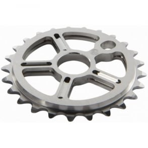Gt Fullerton Sprocket