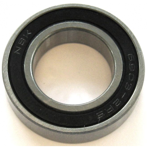 Gt Fury 2010-13 BB Link Bearing