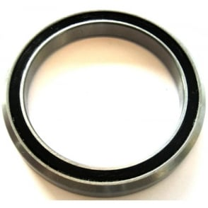 Gt Fury 2010-13 Main Bearing