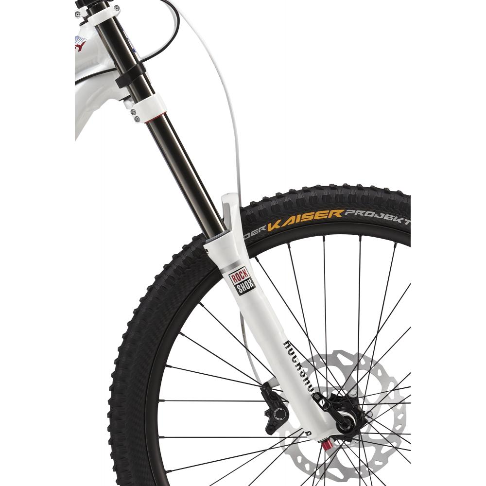 8c0b12b4828 GT Fury Elite Gravity Downhill Mountain Bike 2015 | Triton Cycles