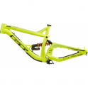 GT Fury World Cup Downhill Frame 2016