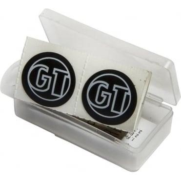 Gt Glueless Patch Kit