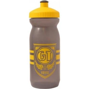 GT Grade 600ml Water Bottle