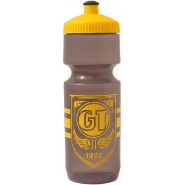 GT Grade 750ml Water Bottle