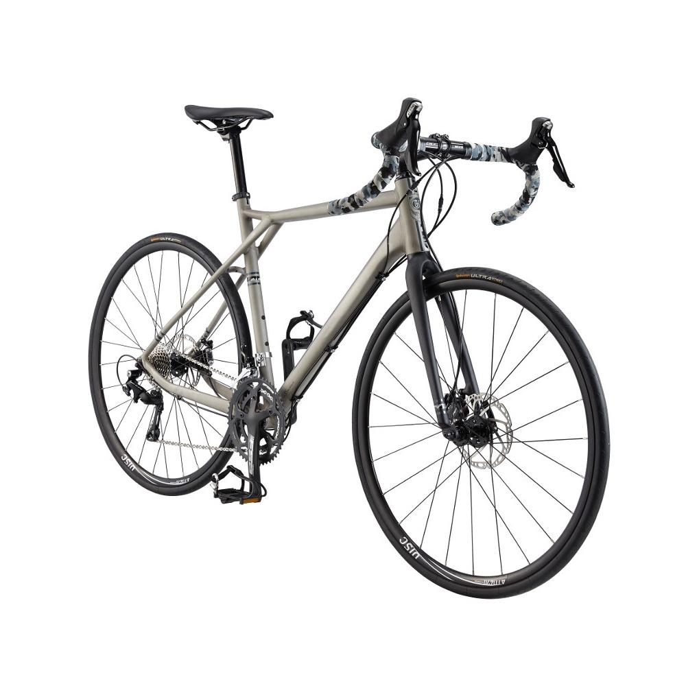 自転車の gt 自転車 : GT Bikes Alloy Grade