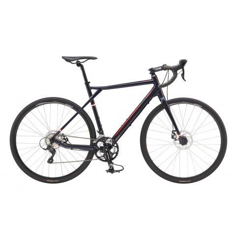 GT Grade Alloy Sora Gravel Road Bike 2016