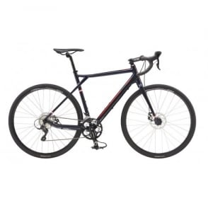 Gt Grade Alloy Sora Gravel Road Bike 2016