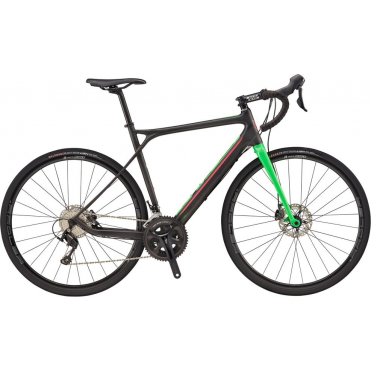 Grade Carbon 105 Road Bike 2017