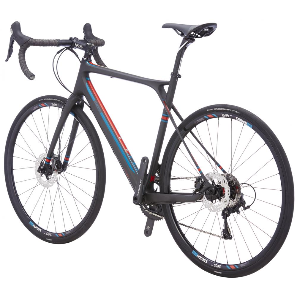 gt grade carbon ultegra gravel road bike 2016 triton cycles. Black Bedroom Furniture Sets. Home Design Ideas