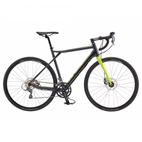 Gt Grade Claris Road Bike 2017