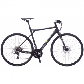 Gt Grade FB Expert Gravel Road Bike 2016