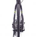 Gt Grade FB Expert Gravel Road Bike 2016