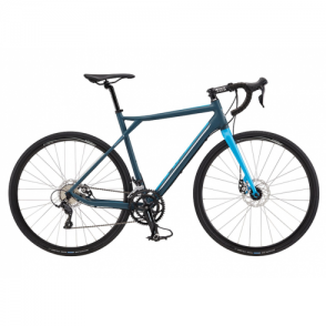 Gt Grade Sora Road Bike 2017
