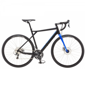 Gt Grade Tiagra Road Bike 2017