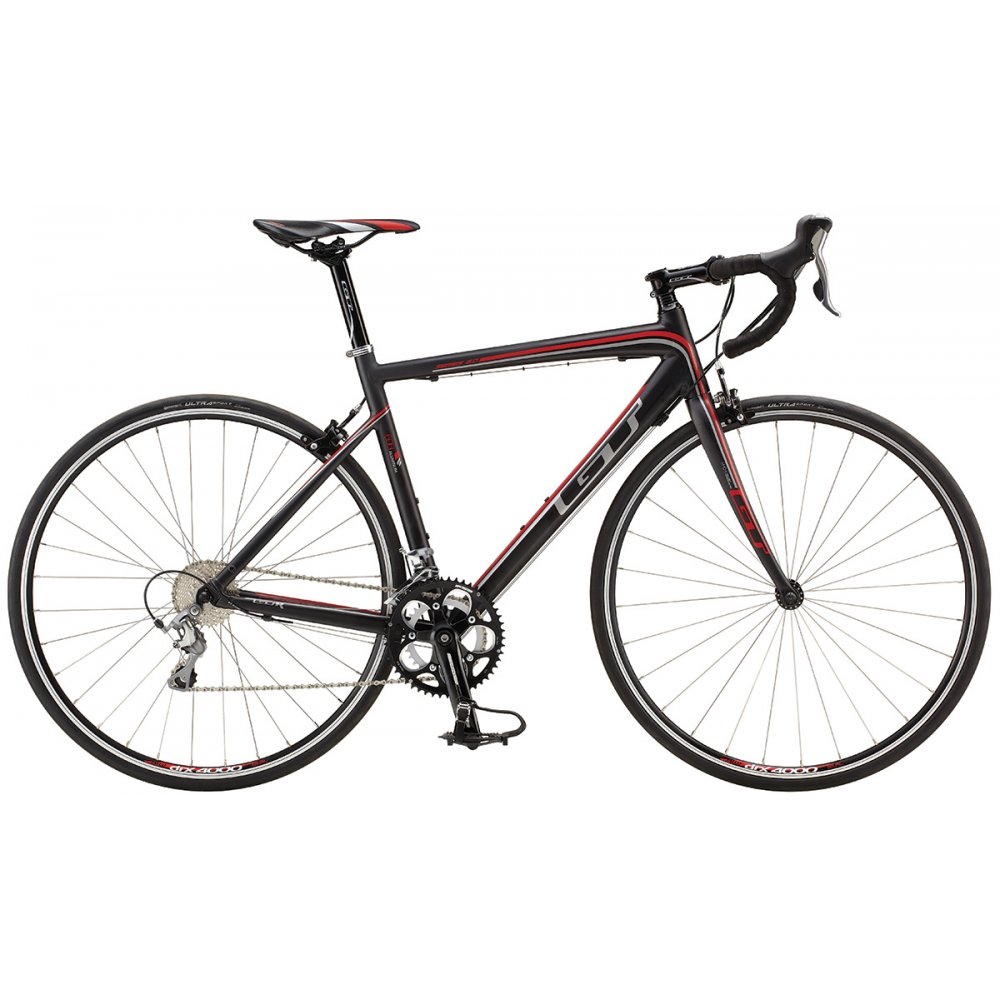 gt road bikes 2013 related keywords suggestions gt road bikes 2016 Ford GT40 gt gtr series 2 road bike 2014 triton cycles