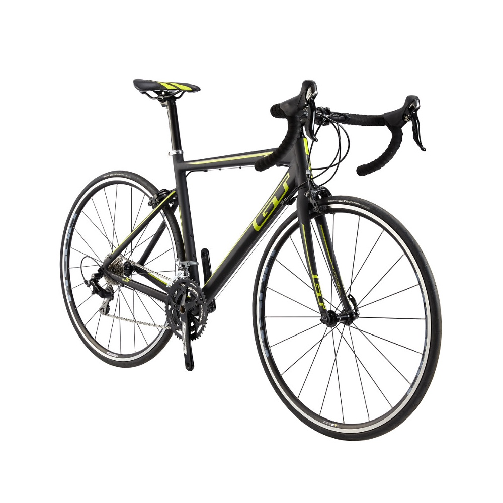 Radial force variation furthermore Gt Gts Elite Sportive Road Bike 2015 P10416 further Blood Pressure Monitor furthermore Giant Defy 4 Road Bike 2016 Black P14263 together with Bardahl Launches New Website. on tire manufacturing