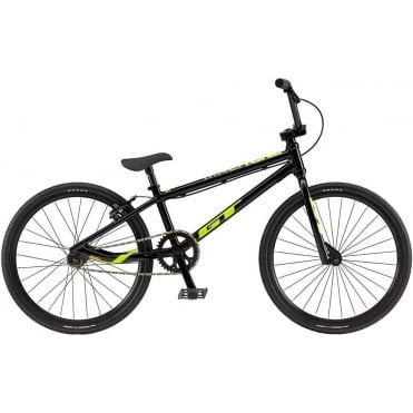 Gt Mach One Expert BMX Bike 2017