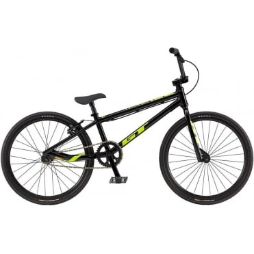 Gt Mach One Junior BMX Bike 2017