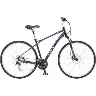 Gt Nomad 1.0 Urban Bike 2016