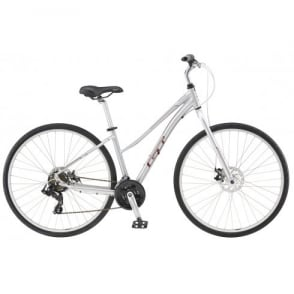 Gt Nomad 3.0 Women's Urban Bike 2016