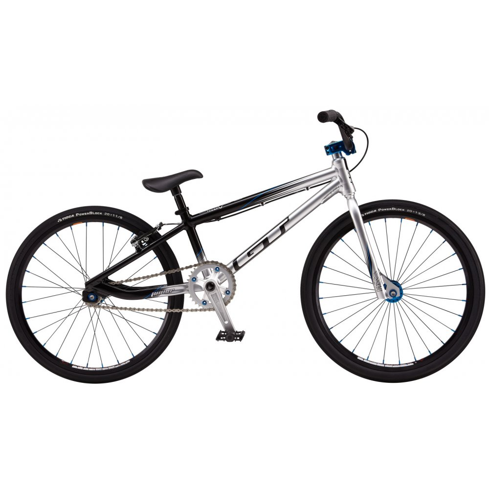 gt pro series junior bmx bike 2013 gt from triton cycles uk. Black Bedroom Furniture Sets. Home Design Ideas