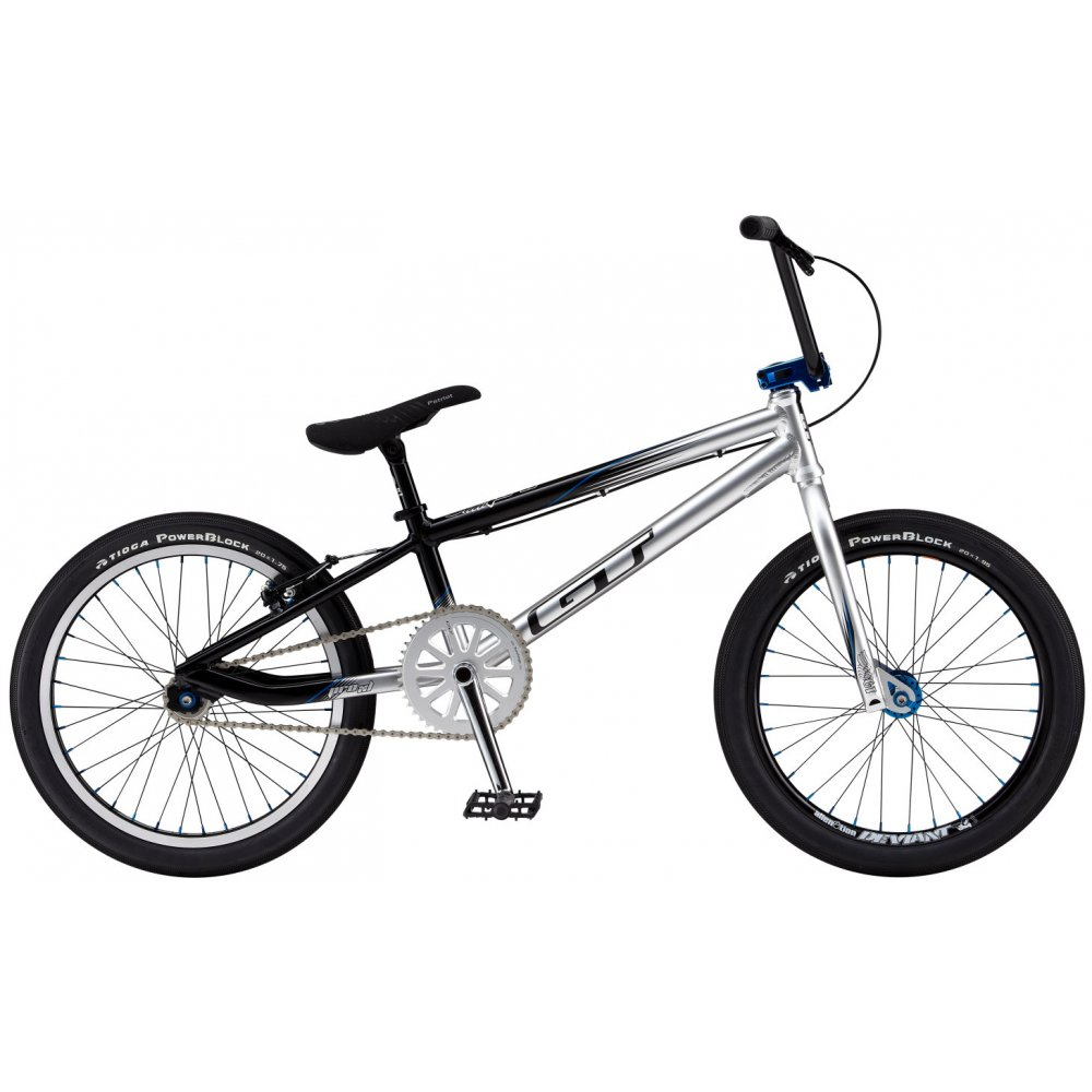 gt pro series pro xl bmx bike 2013 gt from triton cycles uk. Black Bedroom Furniture Sets. Home Design Ideas