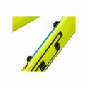 Gt Sanction Team Enduro Frame 2016