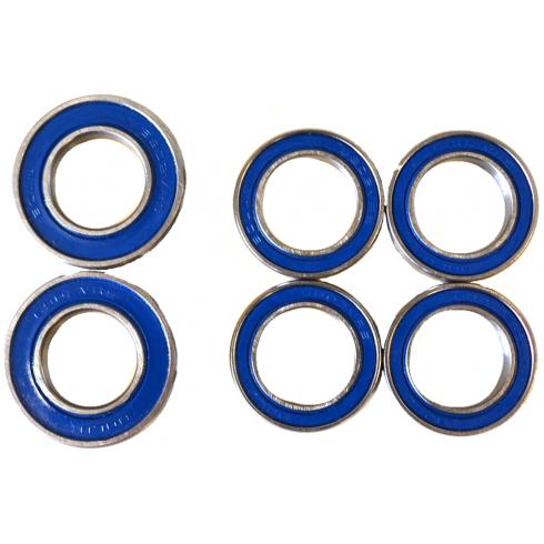 GT Sensor / Force AL Bearing Kit