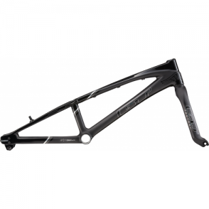 Gt Speed Series Carbon PRO XL Frameset