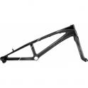 Gt Speed Series Carbon PRO XL Frameset
