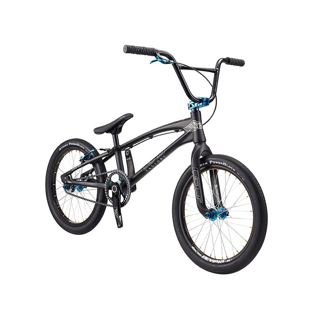 gt speed series pro xl 20 bmx race bike 2015 triton cycles. Black Bedroom Furniture Sets. Home Design Ideas