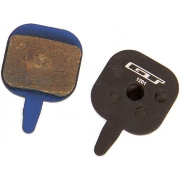 Tektro Mech Disc Brake Pad