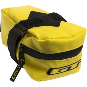 Gt Traffic Saddle Bag