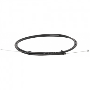Gt Vantage Wire Brake Cable