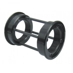 Gusset A-CUP Bottom Bracket Convertor