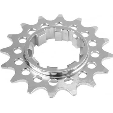 Gusset Campy SS Cog