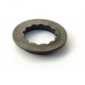 Gusset Cassette Lockring