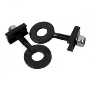 Gusset Disco Chain Tensioner