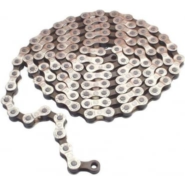 Gusset GS-8 8 Speed Chain