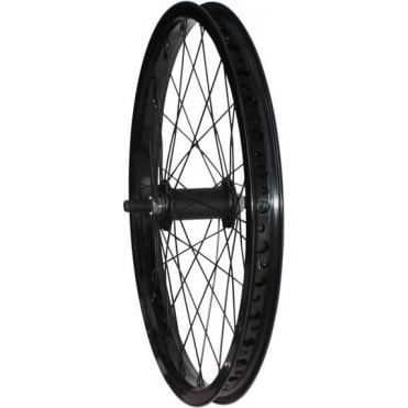"Gusset Spinal Pro 20"" Wheel"