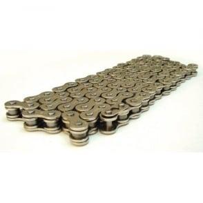 Gusset Tank BMX Chain